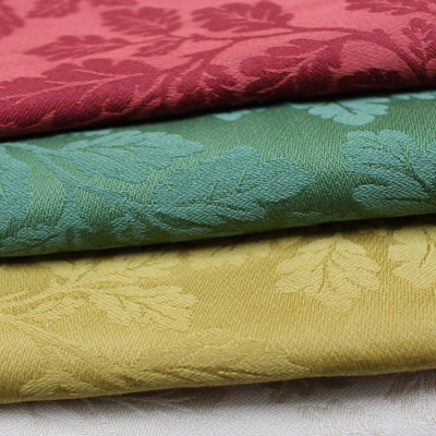 Blendworth Fabric Supplier Oxon, Berks, UK