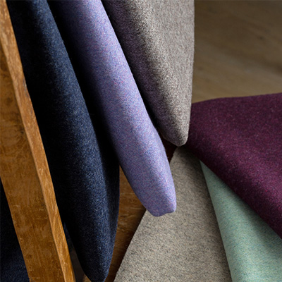Linwood Fabric Supplier Oxon, Berks, UK