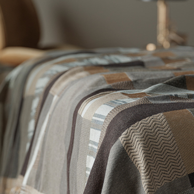 Zimmer Rohde Fabric supplier Henley-on-Thames